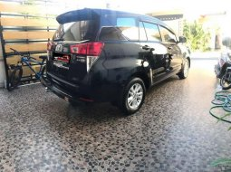 Toyota Kijang Innova 2020 Jawa Tengah dijual dengan harga termurah