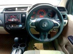 Jual mobil Honda Brio Satya 2016 bekas, Jawa Barat