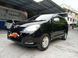 Dijual mobil bekas Toyota Kijang Innova G, Sumatra Utara
