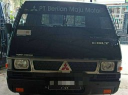 Dijual mobil bekas Mitsubishi L300 , Sumatra Selatan