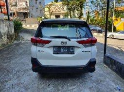Jual Daihatsu Terios X 2019 harga murah di Kalimantan Timur