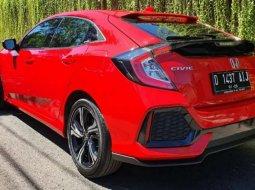 Jual cepat Honda Civic 2019 di Jawa Barat