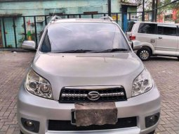 Dijual mobil bekas Daihatsu Terios TX, Banten