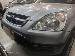 Jawa Timur, jual mobil Honda CR-V 2 2003 dengan harga terjangkau
