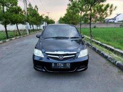 Mobil Honda City 2006 VTEC dijual, Jawa Barat