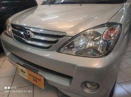 Jual mobil Toyota Avanza G 2006 bekas, Jawa Timur