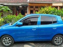 Jual mobil bekas murah Kia Picanto 2009 di Jawa Barat
