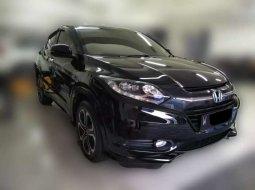 Mobil Honda HR-V 2017 Prestige dijual, Jawa Timur