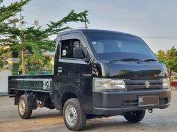 Jual mobil bekas murah Suzuki Carry Pick Up 2020 di Sumatra Selatan