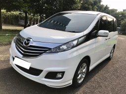 Mazda Biante 2.0 SKYACTIV A/T 2014 Putih