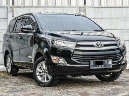 Toyota Kijang Innova G A/T Diesel 2019