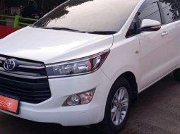 Jual mobil Toyota Kijang Innova 2017 , Kota Tangerang, Banten