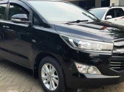 Jual mobil Toyota Kijang Innova 2016 , Kota Tangerang Selatan, Banten