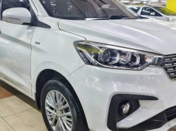 Jual mobil Suzuki Ertiga 2018 , Kota Jakarta Pusat, DKI Jakarta