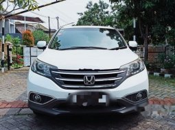 Jual mobil Honda CR-V 2.4 Prestige 2013 bekas, Jawa Timur