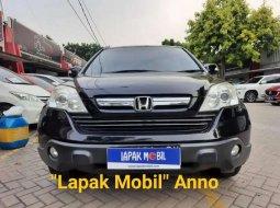 DKI Jakarta, jual mobil Honda CR-V 2.0 2008 dengan harga terjangkau