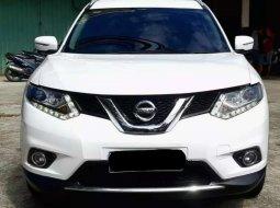 Nissan X-Trail 2015 Kalimantan Timur dijual dengan harga termurah