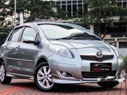 Jual cepat Toyota Yaris S Limited 2011 di DKI Jakarta
