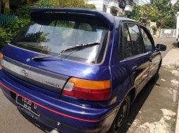 Toyota Starlet 2020 DKI Jakarta dijual dengan harga termurah