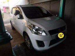 Jawa Tengah, Suzuki Ertiga GL 2015 kondisi terawat