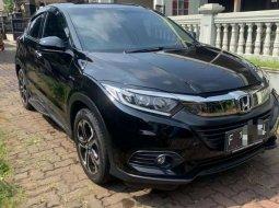 Jawa Barat, Honda HR-V E 2018 kondisi terawat