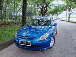 Jual Peugeot 307 Sporty XS 2003 harga murah di Banten