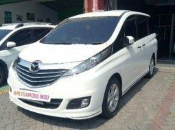 Mobil Mazda Biante 2015 2.0 SKYACTIV A/T terbaik di Banten