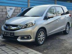 Mobil Honda Mobilio 2015 E Prestige dijual, Bali