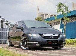Jual mobil bekas murah Honda Odyssey 2.4 2005 di DKI Jakarta