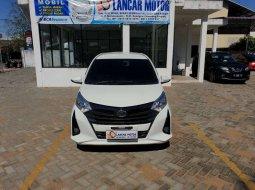 Toyota Calya 2019 Kalimantan Barat dijual dengan harga termurah