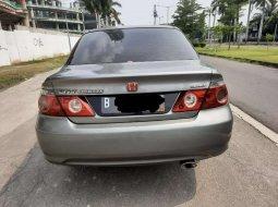 DKI Jakarta, jual mobil Honda City 2006 dengan harga terjangkau