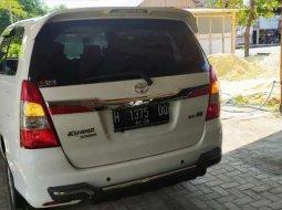 Toyota Kijang Innova 2013 Jawa Timur dijual dengan harga termurah