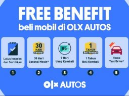Mobil Toyota Corolla Altis 2015 V dijual, Jawa Barat
