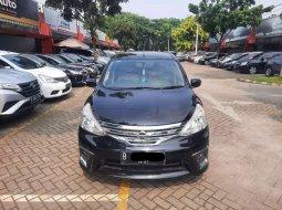 Banten, Nissan Grand Livina 2016 kondisi terawat