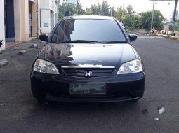 Honda Civic 2001 DKI Jakarta dijual dengan harga termurah