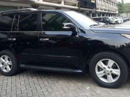 Lexus LX 2012 Banten dijual dengan harga termurah