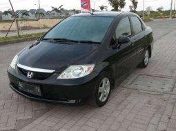 Honda City 2003 Jawa Timur dijual dengan harga termurah