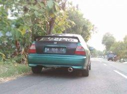Mobil Honda Accord 1995 dijual, Jawa Timur