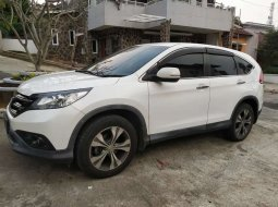 Jual Honda CR-V 2013 harga murah di Jawa Barat