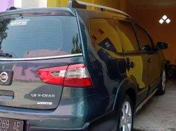 Mobil Nissan Grand Livina 2013 dijual, Jawa Tengah