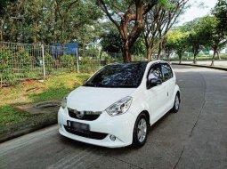 Jual cepat Daihatsu Sirion D FMC 2014 di Banten