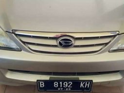 Daihatsu Xenia 2005 Jawa Barat dijual dengan harga termurah