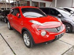 Jual mobil bekas murah Nissan Juke RX 2013 di DKI Jakarta