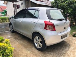 Mobil Toyota Yaris 2008 dijual, Sumatra Barat
