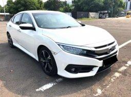 Jual mobil bekas murah Honda Civic ES 2018 di DKI Jakarta