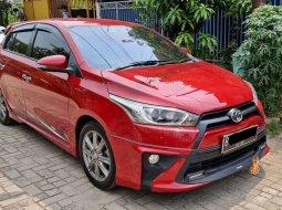 Dijual mobil bekas Toyota Yaris , DKI Jakarta