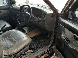 Dijual mobil bekas Nissan Terrano Spirit S1, Banten