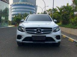 Mobil Peugeot 2018 2018 dijual, DKI Jakarta