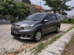 Mobil Honda Mobilio 2018 E dijual, Jawa Timur