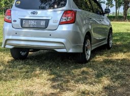 Jual Datsun GO+ Panca 2015 harga murah di Jawa Timur